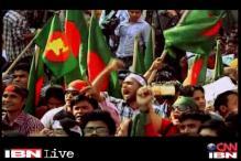 30 Minutes: Inside Bangladesh
