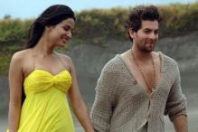 Tweet Review: Neil Nitin Mukesh and Sonal Chauhan's '3G'