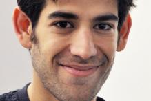 MIT to release documents about information activist Aaron Swartz