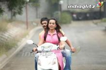 Telugu director Teja's next film on Indian Weddings?