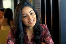 Yami Gautam to make a debut in the South?