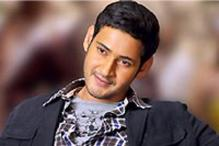 Mahesh Babu to star in Telugu film titled 'Tapori'