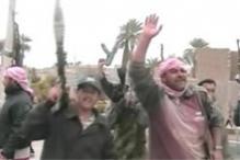 France confirms death of al Qaeda chief Abou Zeid