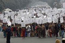 LS passes anti-rape Bill, age of consent 18