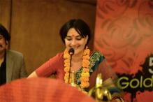 Golden Kela Awards: Shirish Kunder gets Worst Director, 'Dabangg 2' Worst Sequel