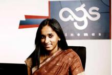 AGS Entertainment announces six Tamil films
