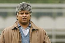 Players in IPL endorsement of human rights abuse charges: Ranatunga