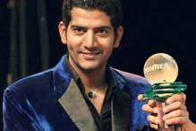 Bigg Boss winner Ashutosh Kaushik gets into a fight
