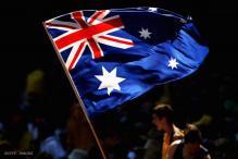 Australia updates travel advisory to its citizens visiting India