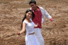 Tamil review: 'Azhagan Azhagi' lacks an original script