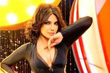 Priyanka's 'Babli Badmaash' gets U/A rating
