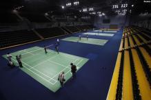 Arundhati, Thulasi, Tanvi fail to qualify at Swiss Open
