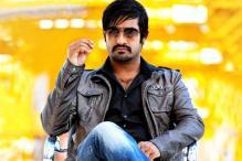 No one dances like Junior NTR, says Telugu director