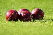 Niraj, Jesal steer Gujarat to victory in Syed Mushtaq Ali
