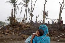 Death toll in Bangladesh tornado climbs to 23