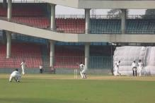 Odisha, Bengal qualify for knockout stage from East Zone
