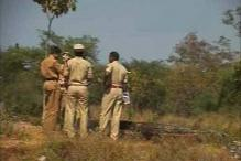 Bhandara rape-murder case: Police interrogate three people