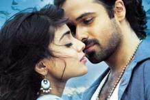Emraan Hashmi@34: Has he left behind the serial kisser image?