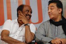 Chennai to celebrate 100 years of Indian cinema