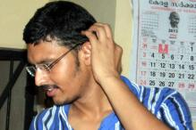 Bitti Mohanty to remain in Kerala Police custody till March 21