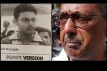 BB Mohanty didn't help Bitti jump parole: Kerala Police