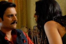 'Saheb Biwi Aur Gangster Returns' rolling in profits