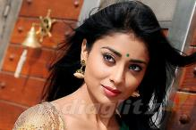 Shriya's 'Pavithra' songs to be released in five cities