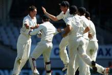 As it happened: New Zealand v England, 3rd Test, Day 5