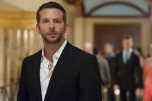 Bradley Cooper to star in 'Kokowaah'