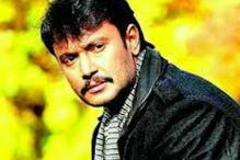 Actor Darshan to play the lead in Brindavana