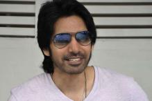 Telugu actor Sushanth to star in 'Adda'