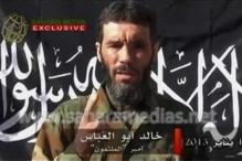 Al Qaeda leader Mokhtar Belmokhtar 'killed in Mali'