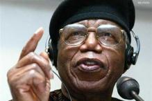 Chinua Achebe, grandfather of African literature, dies at 82