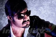 Telugu film 'Baadshah' to be remade in Hindi