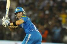 Michael Clarke out of IPL 6 with a back injury