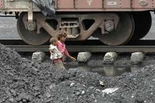 India hopes to complete three coal rail links in 2017, says minister