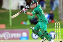 2nd ODI: South Africa set sights on encore over Pakistan