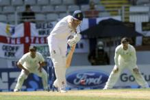 As it happened: New Zealand v England, 3rd Test, Day 4