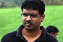 My next movie is 'Flop': Tamil director Amudhan