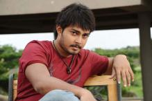 Telugu film 'Telugabbai' to be released on March 9