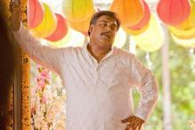 Masand review: 'Mere Dad Ki Maruti' isn't hard to like