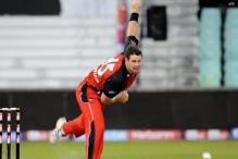 Daniel Christian rates IPL higher than Big Bash