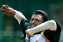 Banned Kaneria to seek ECB compensation