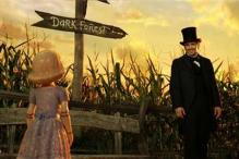 Oz the Great and Powerful: What to expect from the film
