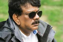 Now Priyadarshan to act in a Malayalam movie