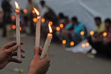 Why is there a delay in bringing a tougher anti-rape law in India?