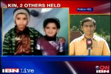 Delhi: Accused murdered siblings on the day of kidnapping