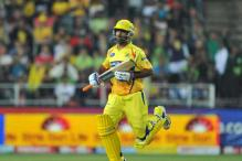 IPL franchises may want key matches out of Chennai