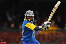 As it happened: Sri Lanka v Bangladesh, 2nd ODI