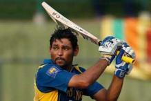 In Pics: Sri Lanka vs Bangladesh, 3rd ODI